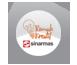 """LABORING LOVE, WEAVING HOPE - Corporate Social Responsibilty ASM di Kabupaten Humbang Hasundutan<p><a href=""""https://www.sinarmas.co.id/tentang-kami/rumah-kreatif-sinar-mas"""" target=""""_blank""""><img src=""""https://sinarmas.co.id/assets/site/images/material/btn_red01.png"""" /></a></p>"""